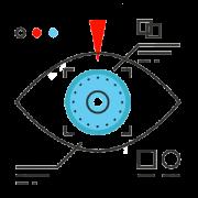 Retina Service